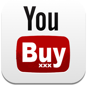 FREE YouBuy App for Android