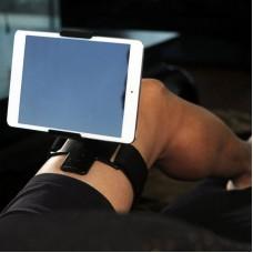 Smartphone Tablet Strap phonestrap