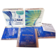 Classic Natural Condoms Unilatex box of 3