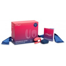 Sensations Unite™ Collection by We-Vibe ®