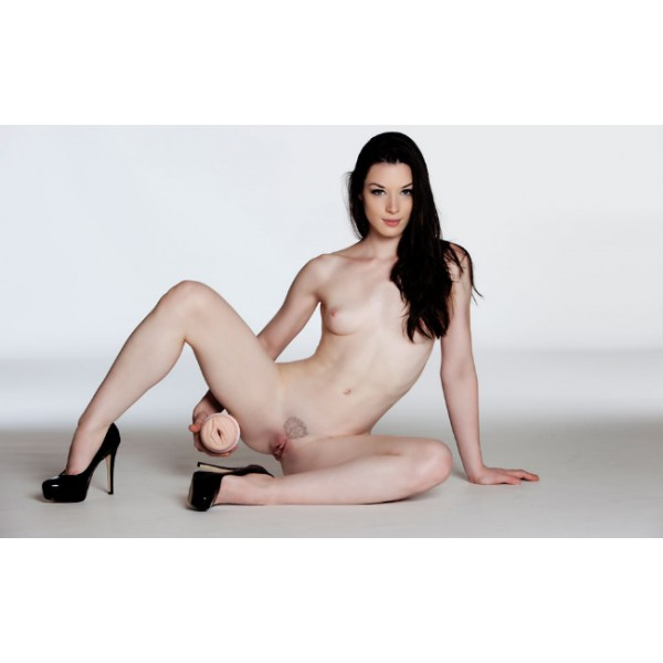 best sex in norway stoya fleshlight