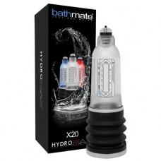Hydromax 5 Bathmate X20