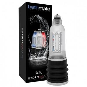Hydromax X20 Bathmate