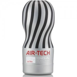 Tenga Air Tech Reusable cup ULTRA