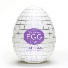 Spider Egg Tenga