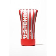 Tenga Original U.S. Soft Tube Cup